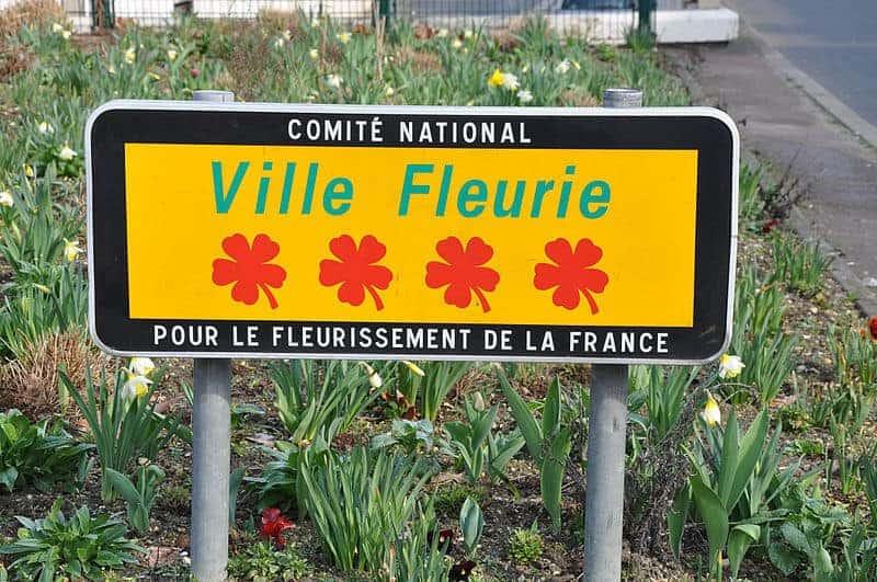 , Découvrez quels sont les villes et villages fleuris de Provence, Made in Marseille, Made in Marseille