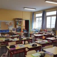 , Une école en projet à la Friche la Belle de Mai