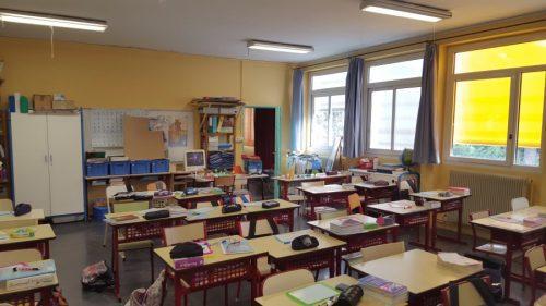 , La Ville lance son audit sur les écoles à 6 millions d'euros