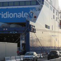 , Pollution du Port – Un député marseillais veut généraliser le Gaz Naturel d'ici 10 ans