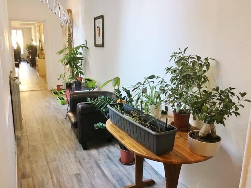 logement bureau coworking startup made in marseille. Black Bedroom Furniture Sets. Home Design Ideas