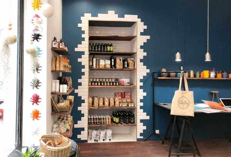concept-store-label-francais