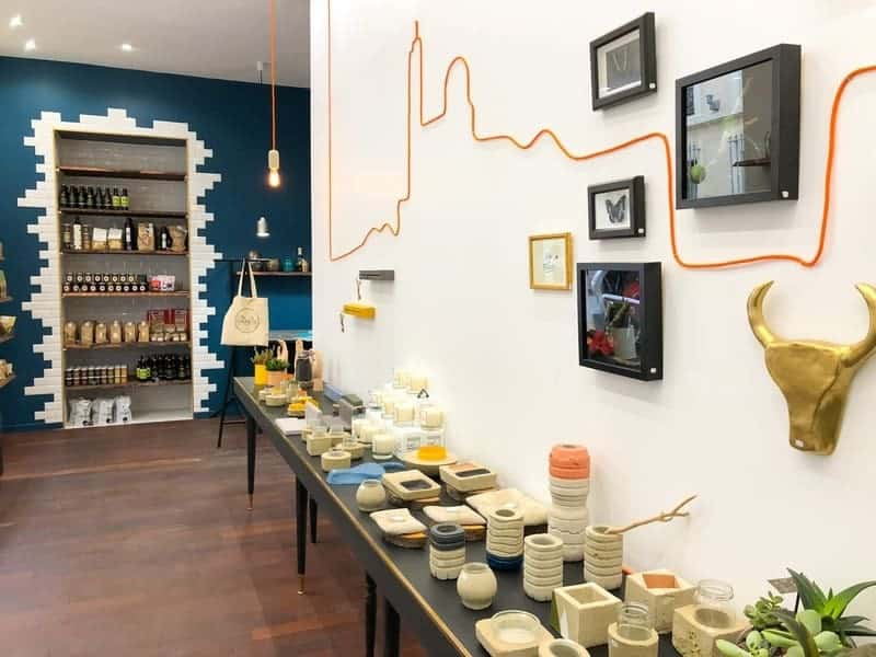 concept-store-chez-laurette