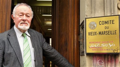 calanques kedge luminy pétition