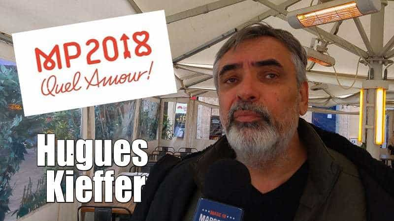 mp2018 quel amour culture marseille