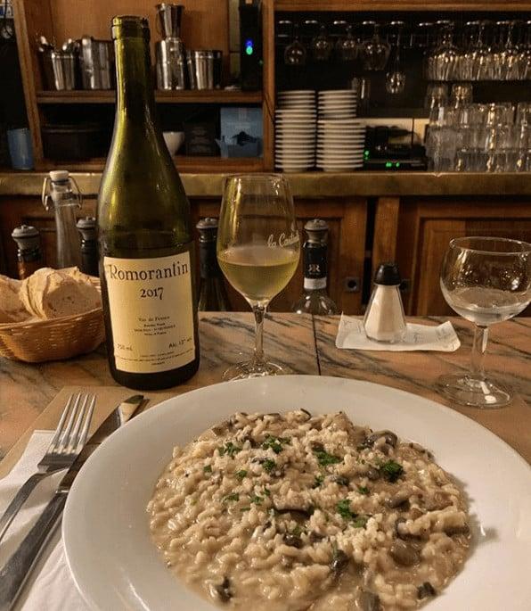 italiens, Notre sélection des meilleurs restaurants italiens de Marseille, Made in Marseille, Made in Marseille