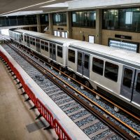 , La station Gèze enfin ouverte ! Découvrez-la en vidéo, Made in Marseille, Made in Marseille