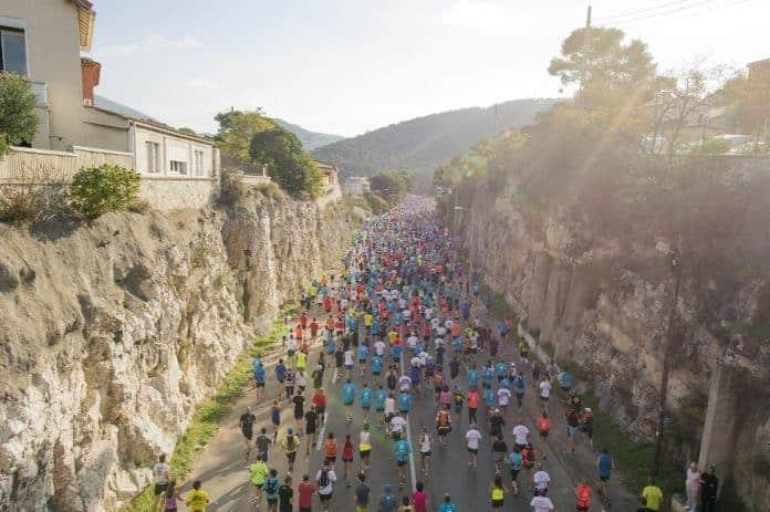 , Marseille-Cassis : la course mythique reste maintenue à l'automne, Made in Marseille, Made in Marseille