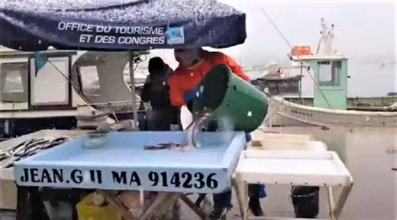 , Marseille sous la neige ! Découvrez les images improbables en vidéo, Made in Marseille, Made in Marseille