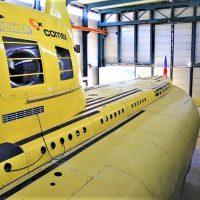 , Le musée subaquatique des Catalans « ouvrira cet été », Made in Marseille, Made in Marseille