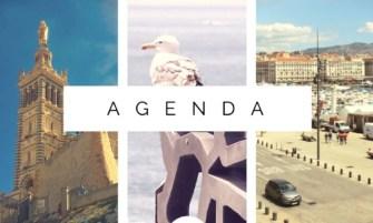 l'agenda des bons plans sorties