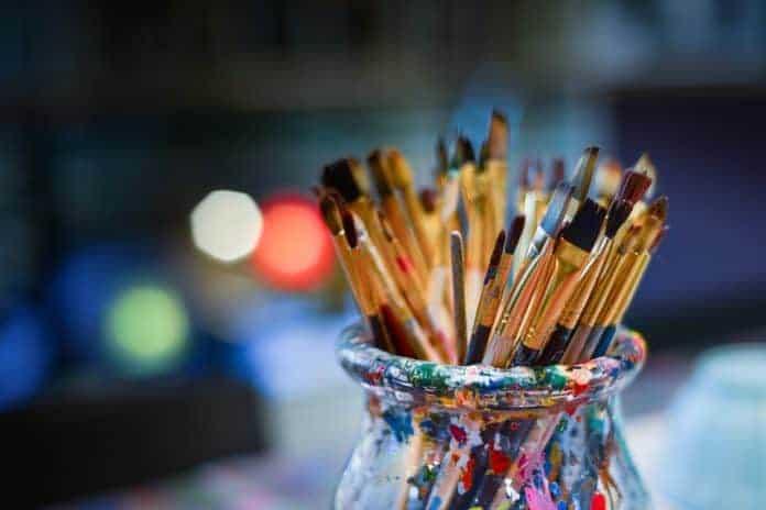 Les Journées européennes des métiers d'art se tournent vers le futur