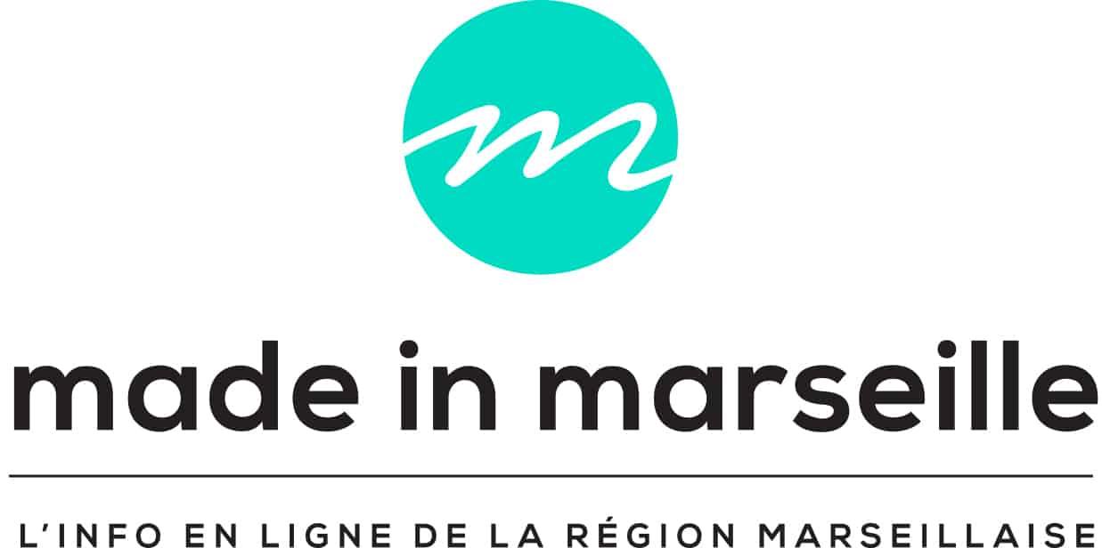 Le Présage – Le 1er restaurant solaire de France est à Aubagne