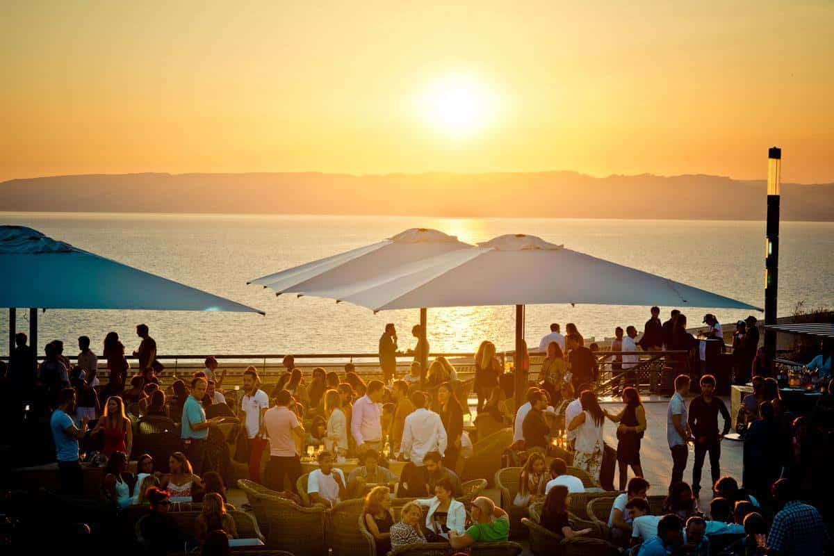 , Le R2 lance sa saison estivale ce vendredi et annonce sa programmation, Made in Marseille, Made in Marseille