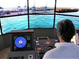 simulateur pilotage marseille
