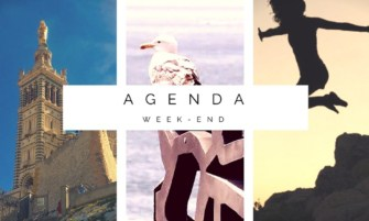 agenda sortie bons plans week-end