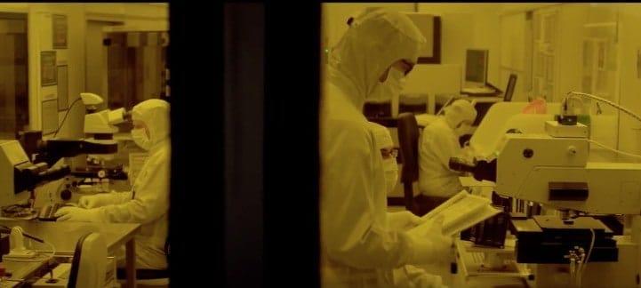 , Biocellvia, la start-up qui révolutionne la recherche et les tests de médicaments, Made in Marseille