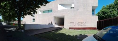 , Le Mucem fête déjà ses 5 ans avec une expo spéciale