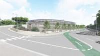 , Quels projets pour transformer le stationnement dans le centre de Marseille ?