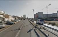 quartiers sud, Dans les coulisses du futur boulevard urbain sud, l'extension de la L2 vers la Pointe Rouge