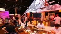, Marseille, première ville française pour se lancer dans la vente en ligne