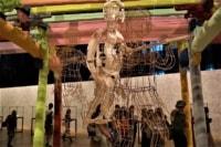 , L'artiste chinois Ai Weiwei propose une exposition exceptionnelle au Mucem