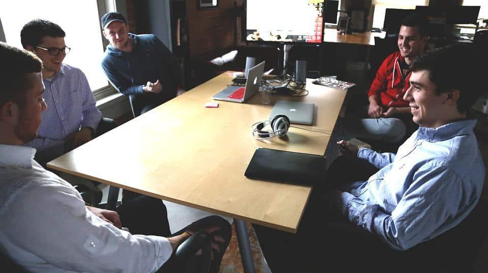 , Comment les Business angels viennent en aide aux startups innovantes