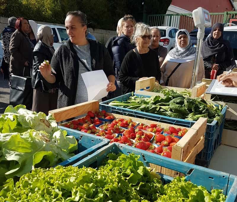 """, Un Label """"French Impact"""" pour booster l'innovation sociale dans la Métropole"""