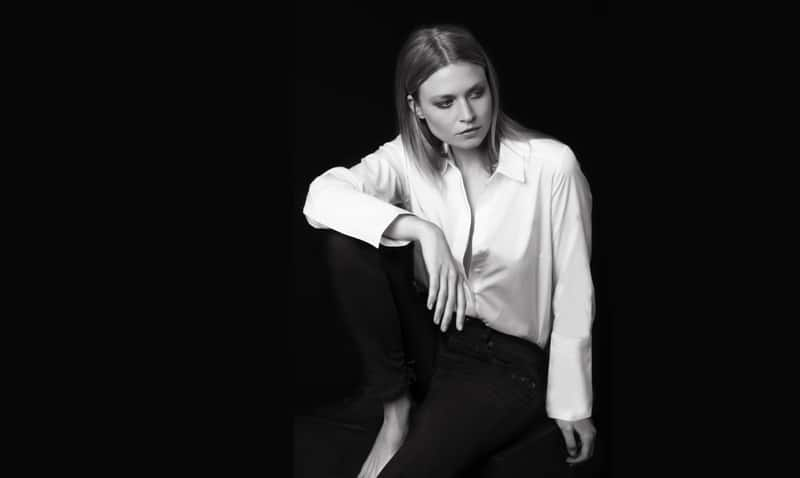 , La marque marseillaise Hana San choisit la chemise en coton pour se démarquer, Made in Marseille