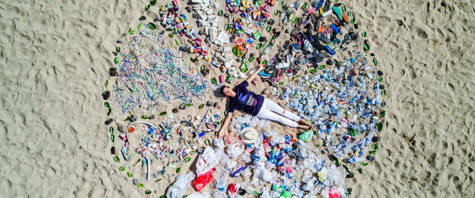 , A Marseille, forte mobilisation citoyenne pour la Semaine européenne de la réduction des déchets, Made in Marseille