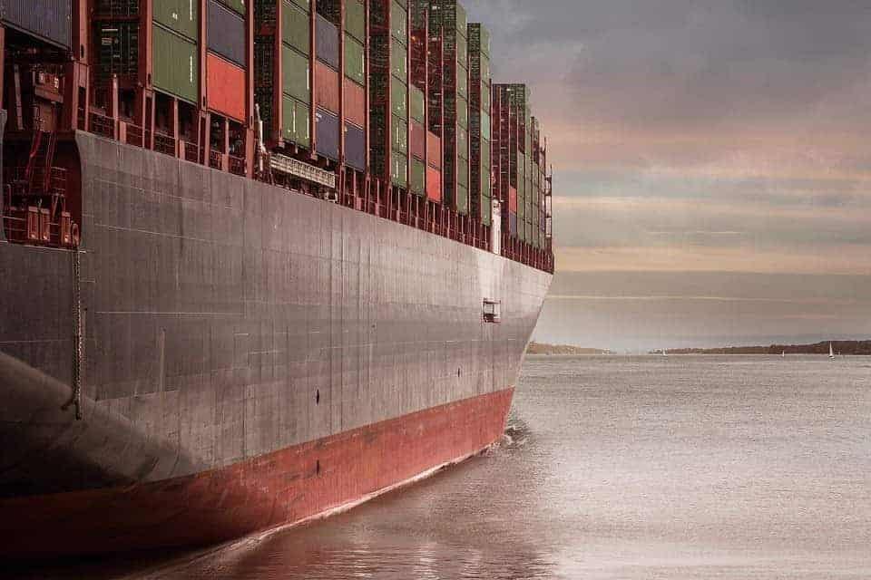 , La région Sud lance un dispositif pilote en France pour booster les exportations des entreprises