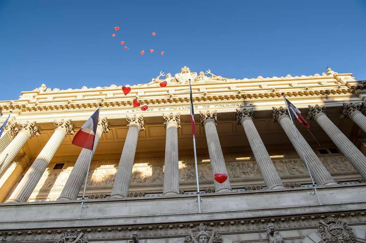 , CCI Marseille Provence : bientôt une marque pour booster les entreprises du territoire ?