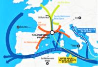 , Ambition 2040 – la métropole veut résoudre ses paradoxes