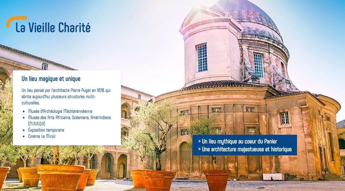 , Le Grand Opening d'Aix Marseille French Tech investit la culture marseillaise