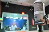 podcast marseille