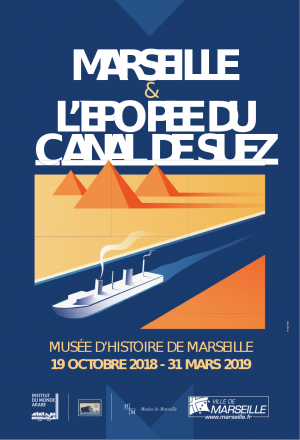 expositions, Le guide des expositions à voir en ce moment à Marseille