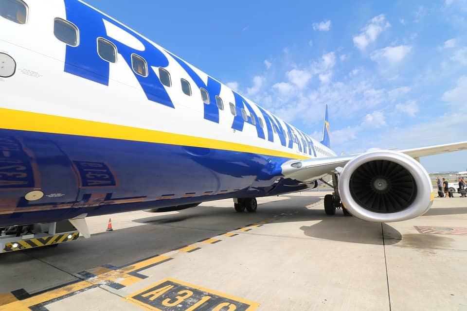 , Agadir, Budapest, Naples, Prague… 9 nouvelles lignes à l'aéroport Marseille Provence