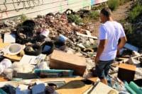 , La métropole et le département lancent un Agenda environnemental à 1 milliard d'euros, Made in Marseille, Made in Marseille