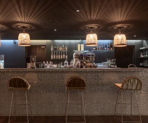 , Les plus beaux restaurants d'architectes à Marseille : déco design, chic ou moderne, Made in Marseille