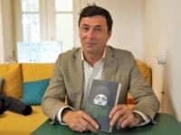 , Mobilité, impôts, compétences, économie : les orientations de la nouvelle présidente de la Métropole