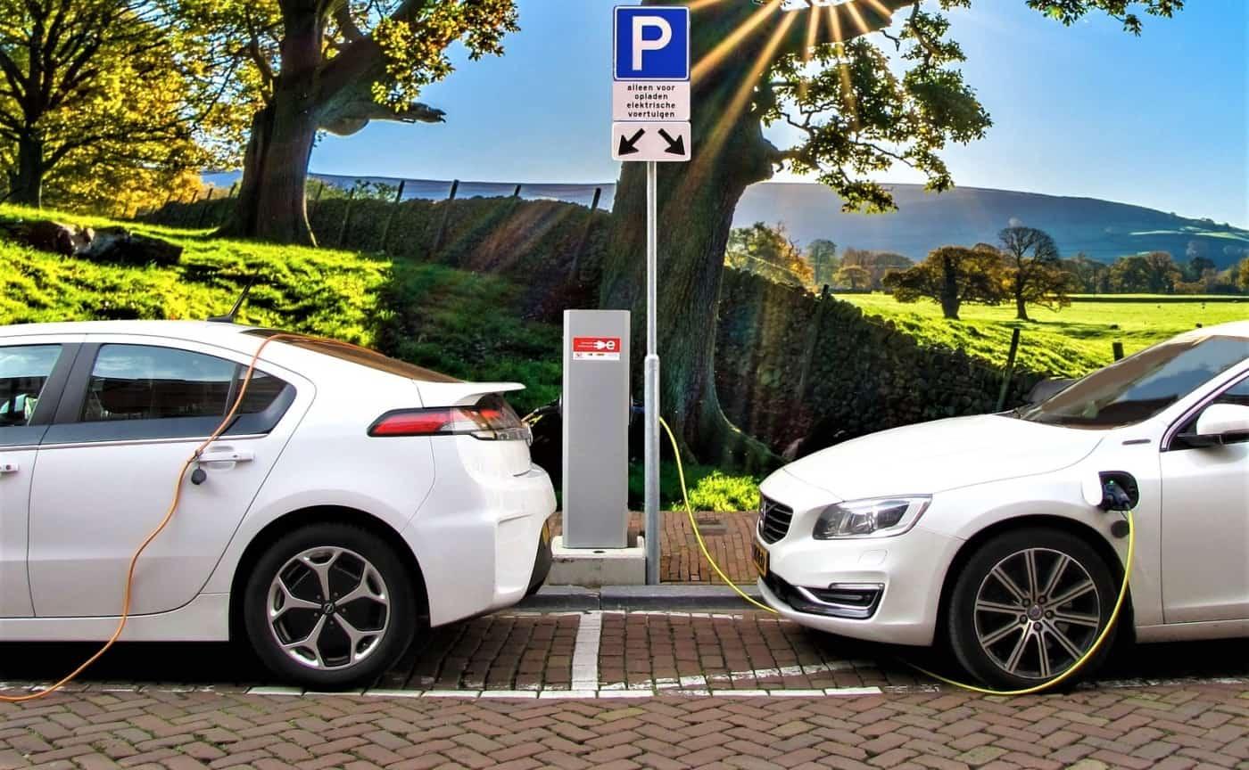 , Le Département étend le dispositif de primes pour l'achat de voiture électrique