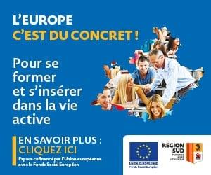 CR Europe 4