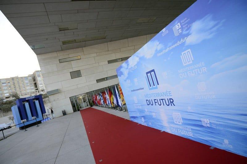 , Méditerranée du Futur veut oeuvrer pour la jeunesse et l'innovation