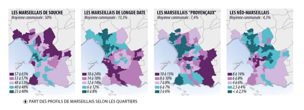 , Transformation de La Plaine : menace ou opportunité pour le quartier ?, Made in Marseille