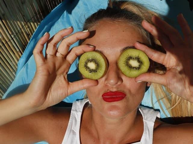 , Des cosmétiques 100% bios et locaux à base de fruits et légumes
