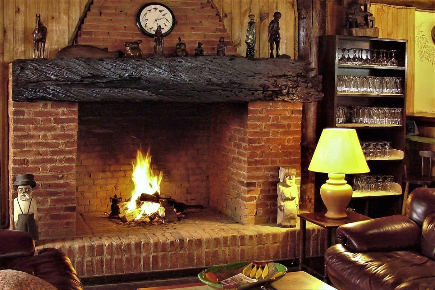 , Une prime pour passer à un chauffage au bois moins polluant