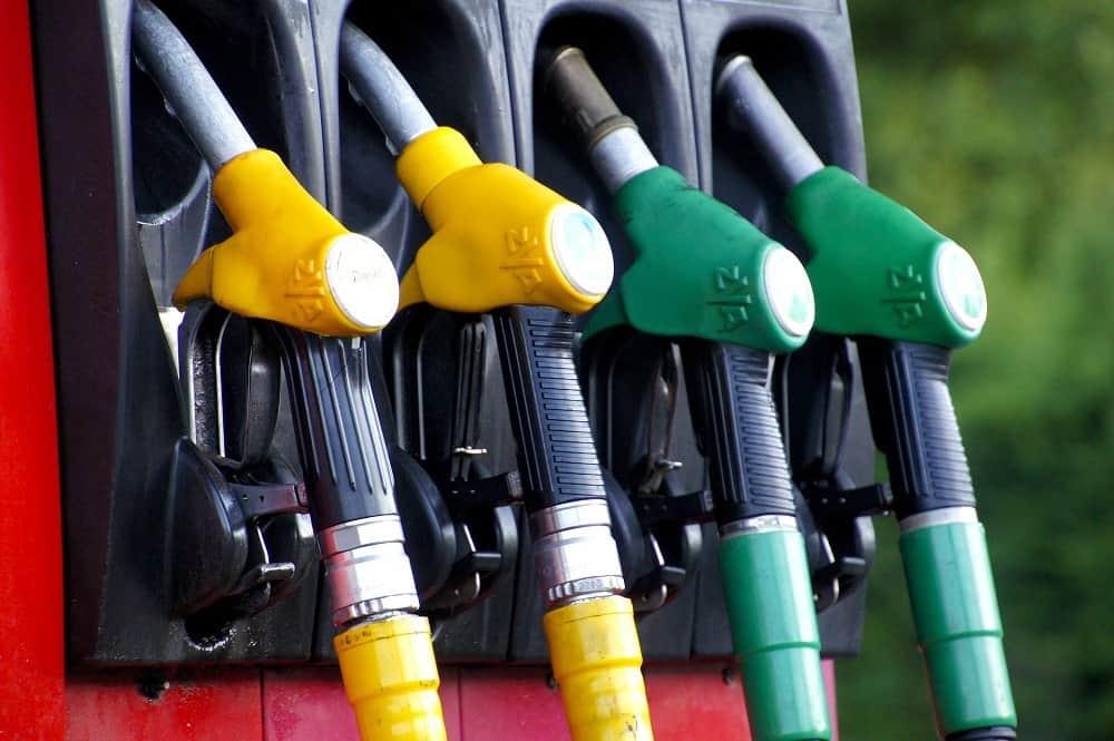 , La région propose une prime de 250€ pour la conversion des véhicules au bioéthanol, Made in Marseille, Made in Marseille