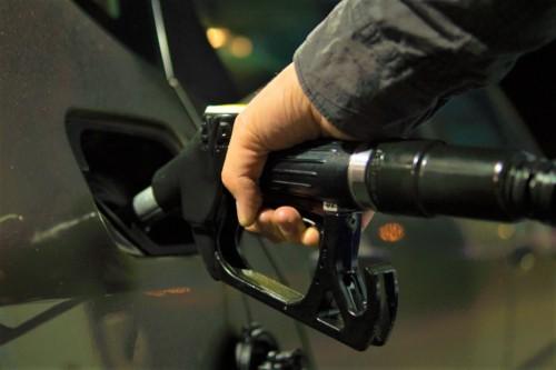 , La région propose une prime de 250€ pour la conversion des véhicules au bioéthanol