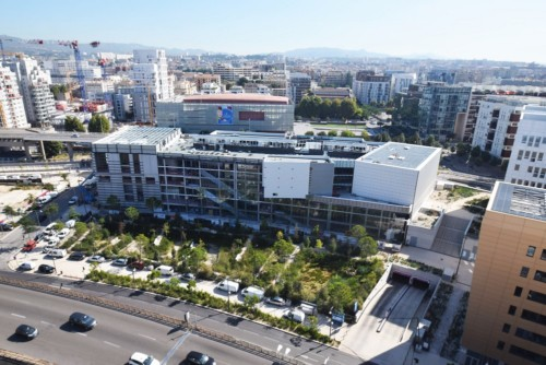 , Quels projets vont transformer Marseille en 2019 ?, Made in Marseille