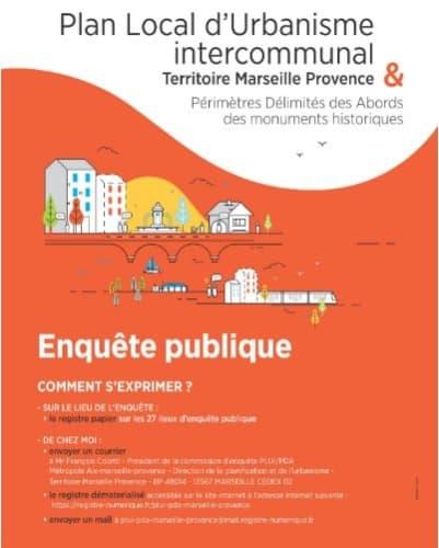 , Logements, commerces,… donnez votre avis sur le Plan Local d'Urbanisme intercommunal